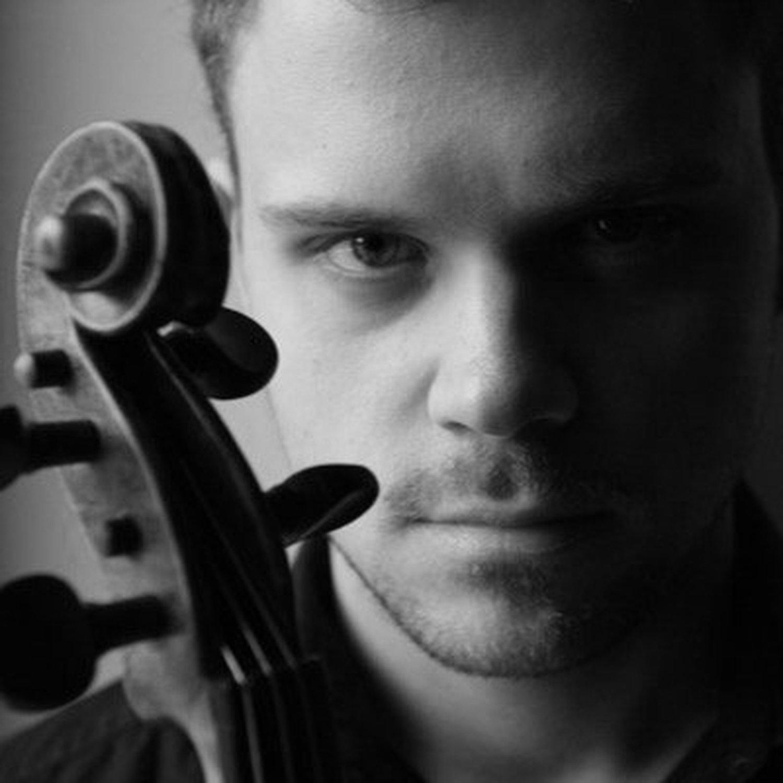 Chamber Music Festival - Minoa Palace Resort - Dimitris Karakantas
