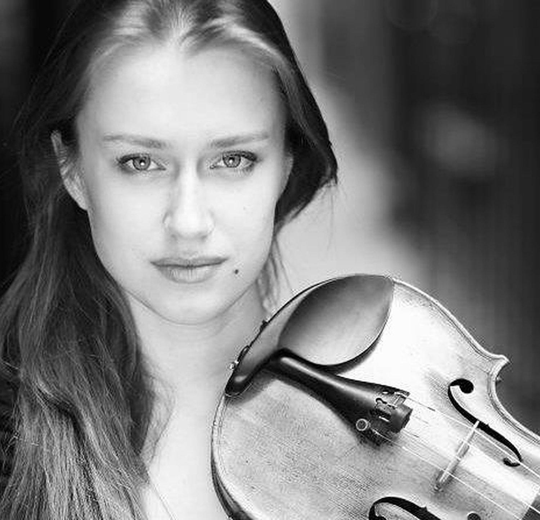 Chamber Music Festival - Minoa Palace Resort - Kristine Balanas
