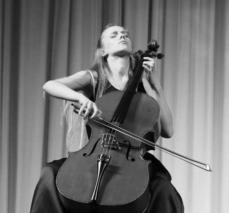 Chamber Music Festival - Minoa Palace Resort - Margarita Balanas