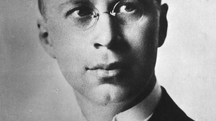 Minoa Chamber Music Festival - Sergei Prokofiev - Piano Sonata 6