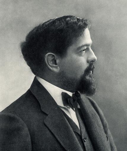 Minoa Chamber Music Festival - Claude Debussy - Cello Sonata
