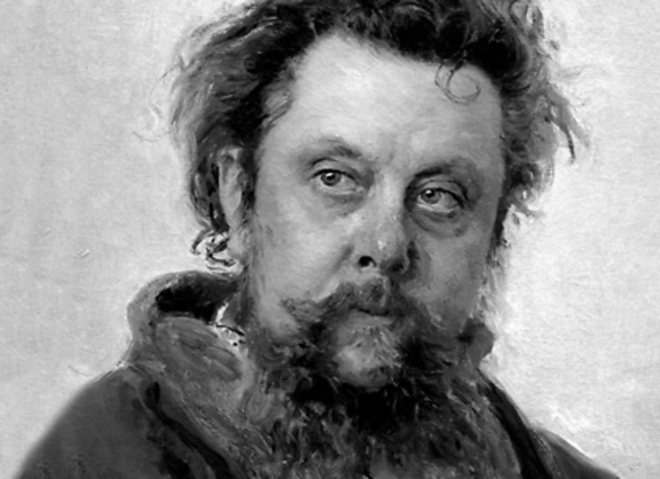 Minoa Chamber Music Festival - Modest Mussorgsky - Pictures at an Exhibition