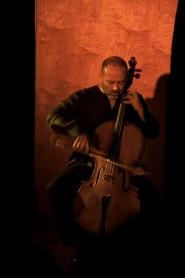 Chamber Music Festival - Minoa Palace Resort - Dimos Goudaroulis