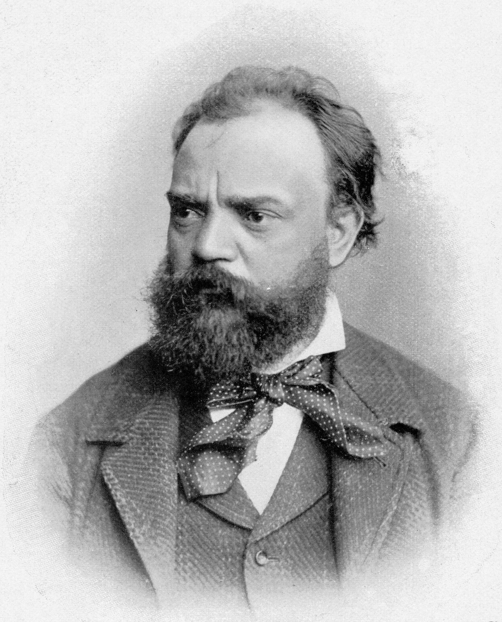 Minoa Chamber Music Festival - Antonín Dvořák - Three Modern Greek Poems op.50