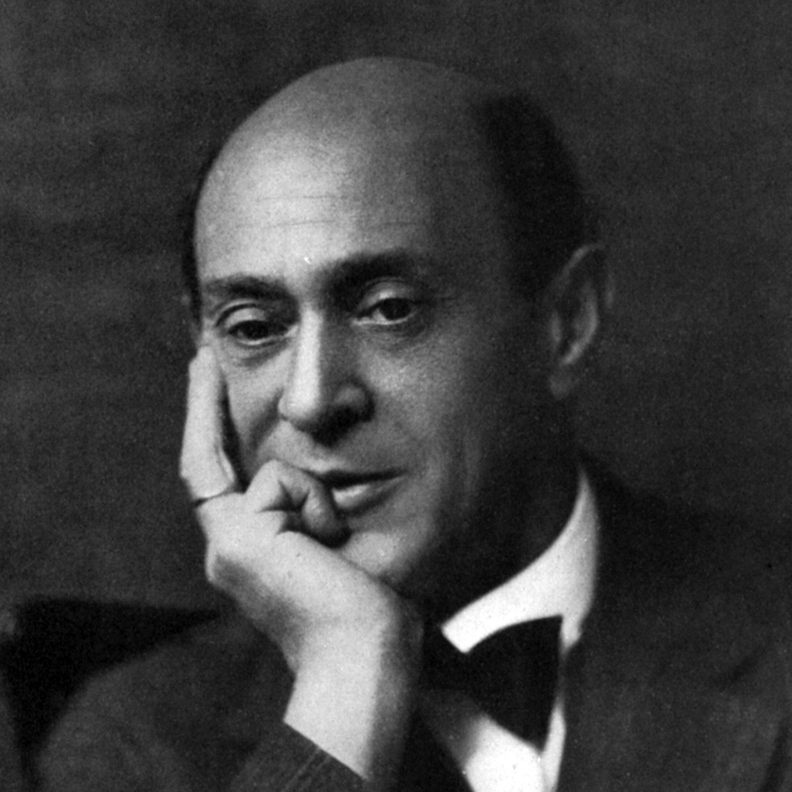 Minoa Chamber Music Festival - Schoenberg - String Quartet 2 in. F sharp minor, op.10 (1907-1908)
